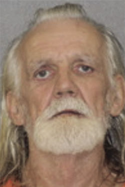 Coffeyville man charged with     murder