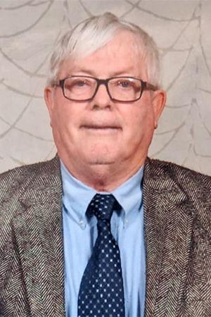 William 'Billy' O'Bryan Jr.