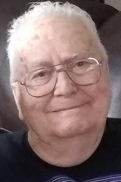 Robert A. Ray