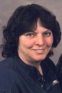 Patricia M. 'Pat' Simmons