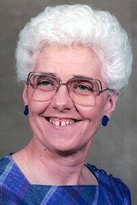 Martha F. Testerman