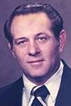Gary W. Boss