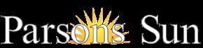 Parsons Sun - Headlines
