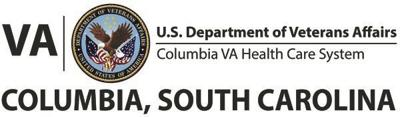 Columbia VA Health Care System to host Virtual Town Hall