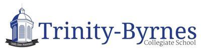 Darlington, SC- Trinity-Byrnes Collegiate School outlines plan for Return to School amid COVID.
