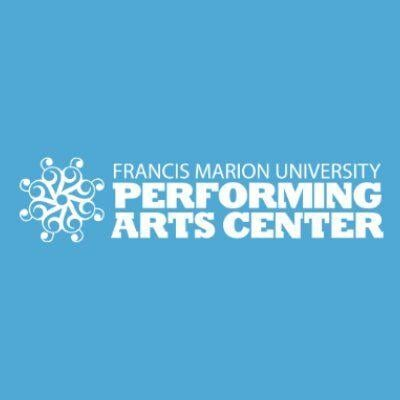 SC Chamber Music Festival moves to the PAC Mainstage April 19, 23