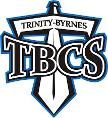 Darlington, SC- Trinity-Byrnes Collegiate School receives official accreditation.