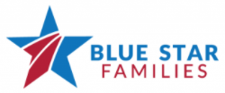 Blue Star Families Receives $500,000 From USAA To Assist Service Members, Veterans and their Families