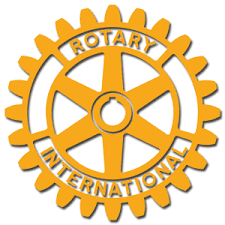 Rotary Club of Florence's Forget Me Not 5K to Beat Alzheimer's is scheduled for August 21.