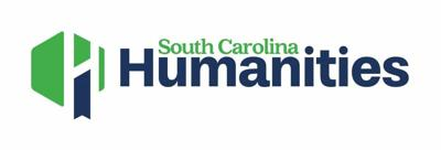 """South Carolina State University will present """"Words Across the Water."""""""