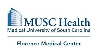 MUSC Health Florence Receives National Recognition for Lactation Care