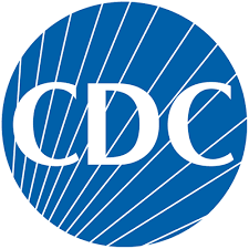 Statement from CDC Director Rochelle P. Walensky, MD, MPH