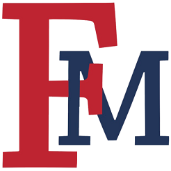 FMU School of Business honors Paul Seward with alumni award