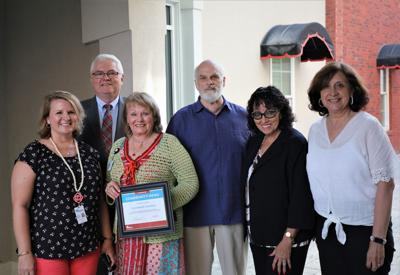 DHEC Announces CareSouth Carolina as Newest 'Community Hero' for Mobilizing COVID-19 Vaccines to Rural Areas