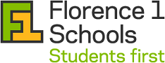 Florence 1 Schools has identified Frequently Asked COVID-19 Questions
