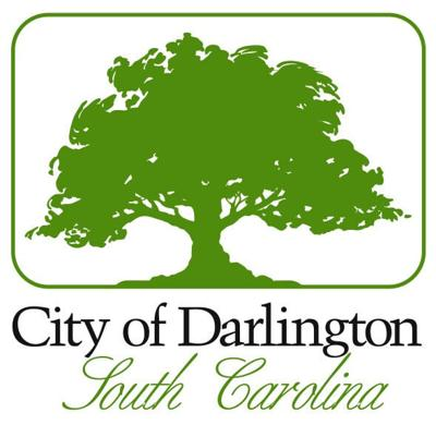Darlington Firefighters move to East Broad Street temporarily on January 2nd