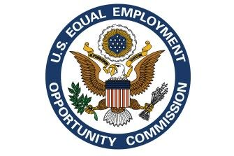 Commission (EEOC) Approves Revised Enforcement Guidance on Religious Discrimination