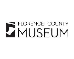 Florence County Museum Opened Tuesday, November 3