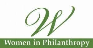 Eastern Carolina Community Foundation/Women In Philanthropy Announces 2021 Grant Cycle Opening