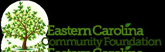 Eastern Carolina Community Foundation serves Chesterfield, Darlington, Dillon, Florence, Marlboro, Marion, and Williamsburg counties.