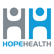 HopeHealth Activity of the Month: April 2021 - Get Walking