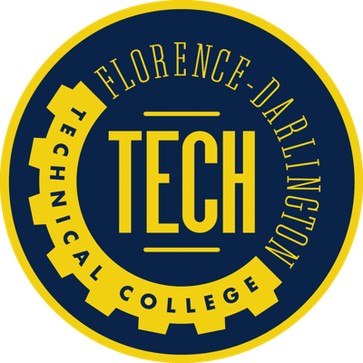 Florence-Darlington Technical College Announces Fall 2020 President's and Dean's Lists