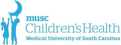 MUSC Boeing Center for Children's Wellness to support Florence 1 Schools through School-Based Wellness Initiative