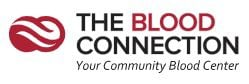 The Blood Connection, MUSC partner to expand community antibody testing effort