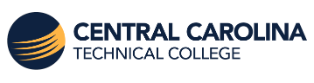 Central Carolina Technical College names Dr. Kevin Pollock as 9th President