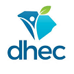 DHEC Spotlights Service and Dedication of South Carolina's EMS Personnel during National EMS Week