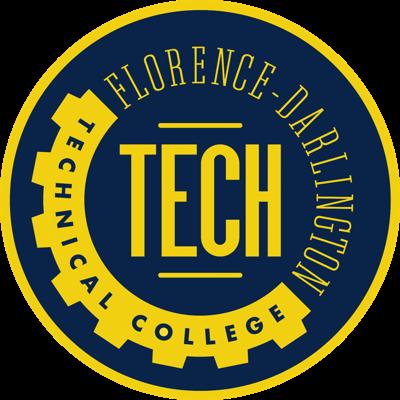 Florence-Darlington Technical College's Hartsville Site  Offers New Electrician Program