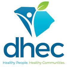 DHEC Partners with Hospice Facilities to Increase Medical Need Shelters during Disasters