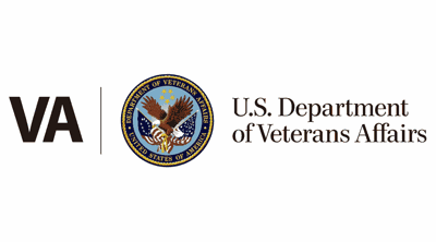 VA awards $418 million in grants to help Veterans and families at risk of homelessness