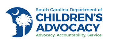 DSS is issuing an application for the fourth round of Child Care Operating Grants
