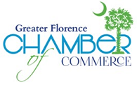 The Florence Chamber COVID-19 Business Update - Wednesday, April 7, 2021