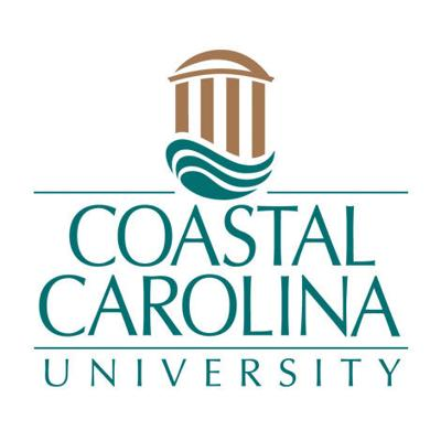CCU faculty and staff honored for contributions to academic exchanges with China