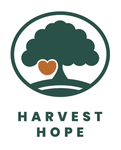 Harvest Hope Expecting Record Number of Neighbors Needing Help This Holiday Season