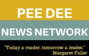 Pee Dee News Network - Weekly Best Of