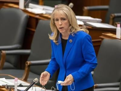 Ontario extending $3 wage increase for personal service workers to August