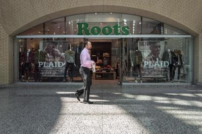 Roots reports nearly $9.7M Q2 loss amid challenging foot traffic