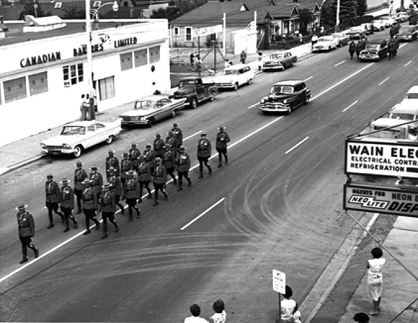 June 18, 1962