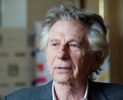 Top nominee Polanski to skip French Oscars after rape claim