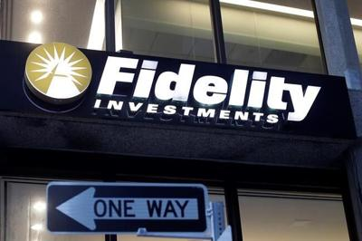 Vote? Not yet. Invest? Yes. Fidelity launches teen accounts