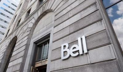 Bell, Telus award 5G contracts to European firms, shutting out Huawei