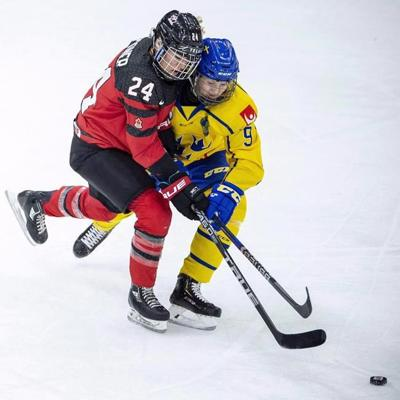 4 Nations tournament cancelled because of Swedish boycott