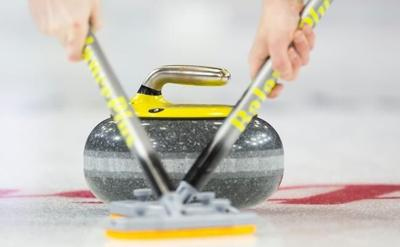 Canada's top curling teams scramble for competition amid pandemic