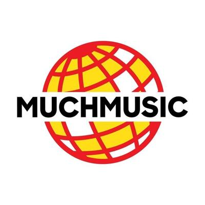 Bell Media's MuchMusic brand revived on TikTok with new generation of personalities