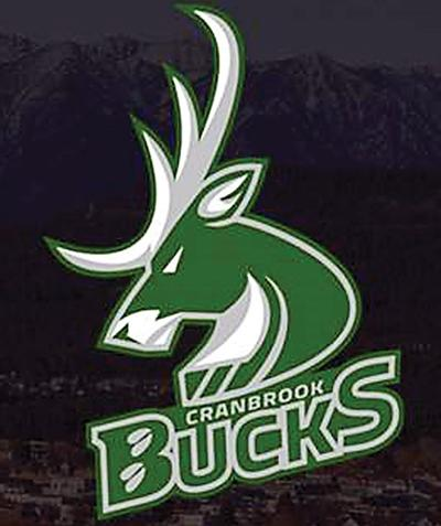 Cranbook Bucks