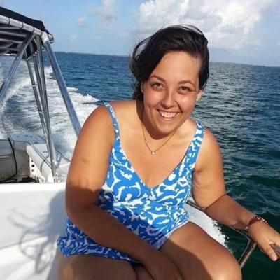 Ontario woman's remains to return home from the Bahamas: mother