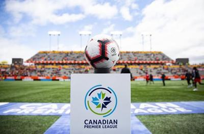 HFX Wanderers set to become first Canadian Premier League team to resume training
